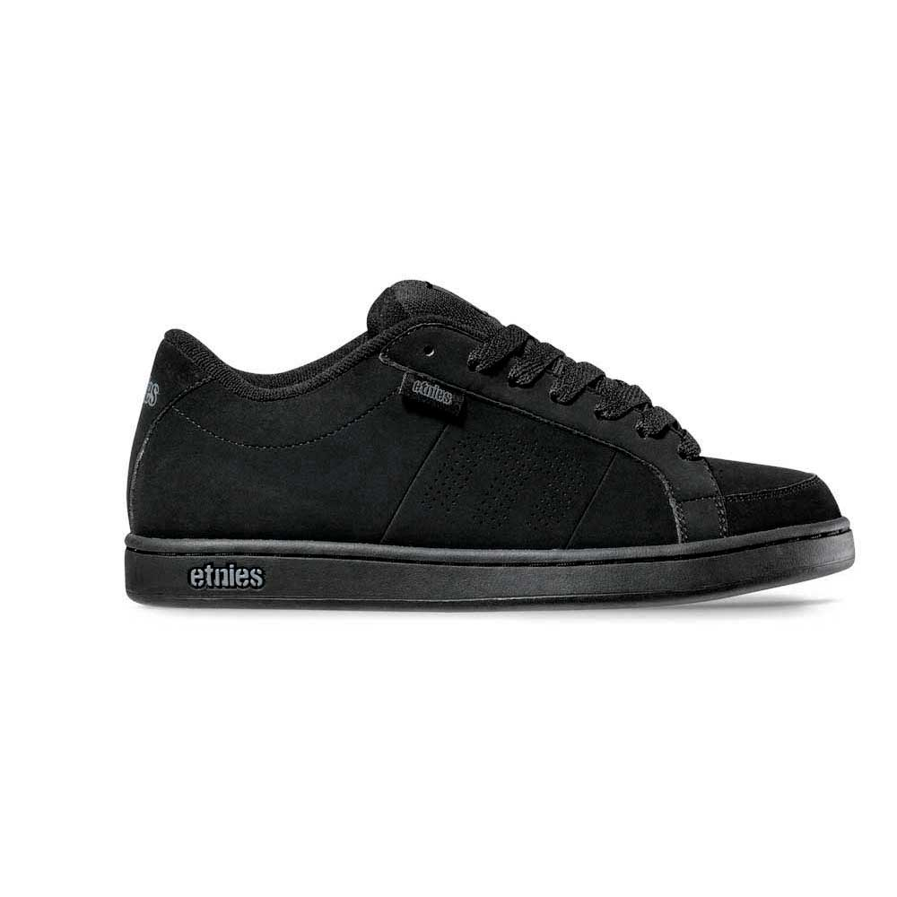 Sneakers Etnies Kingpin EU 39 Black / Black