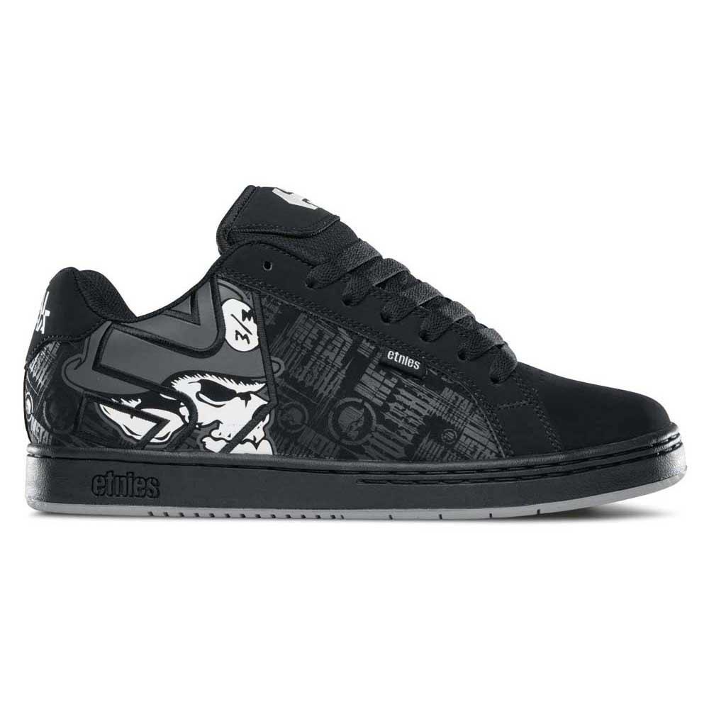 Etnies Metal Mulisha Fader kjøp og tilbud, Dressinn Sneakers