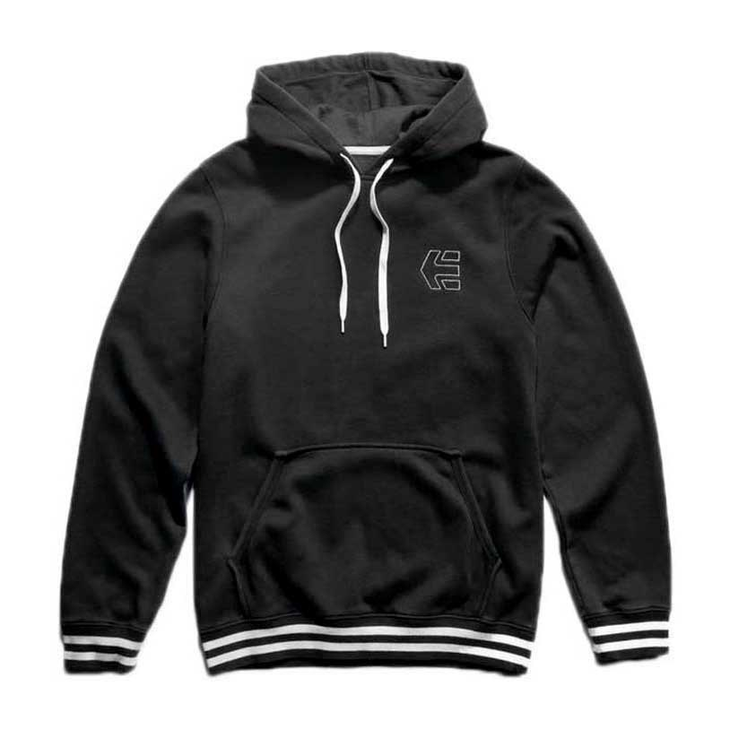 Etnies E Corp Pull Over
