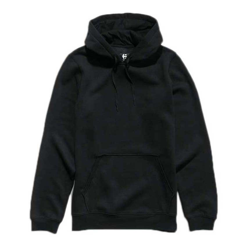Etnies New Parl Pullover