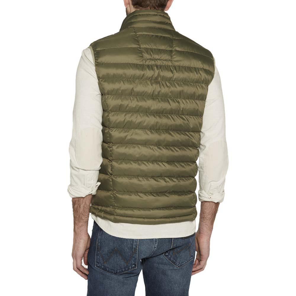 the-vest