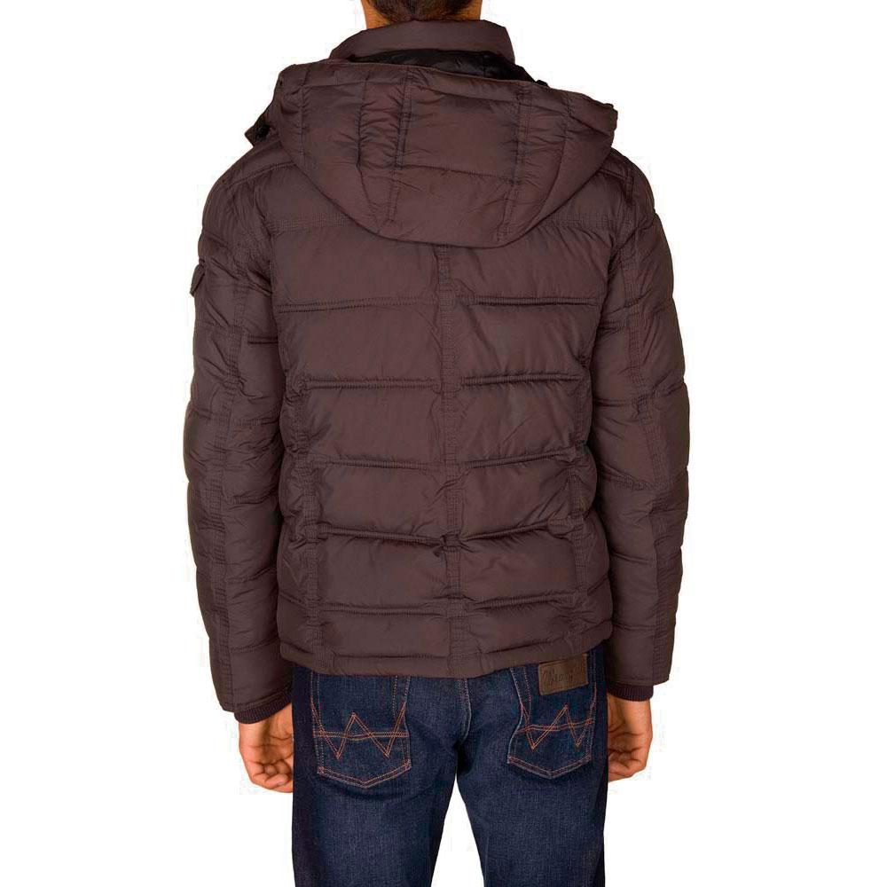 coats-and-parkas-wrangler-the-protector