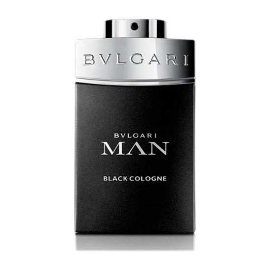 Bvlgari Man In Black Cologne Eau De Toilette 100 ml