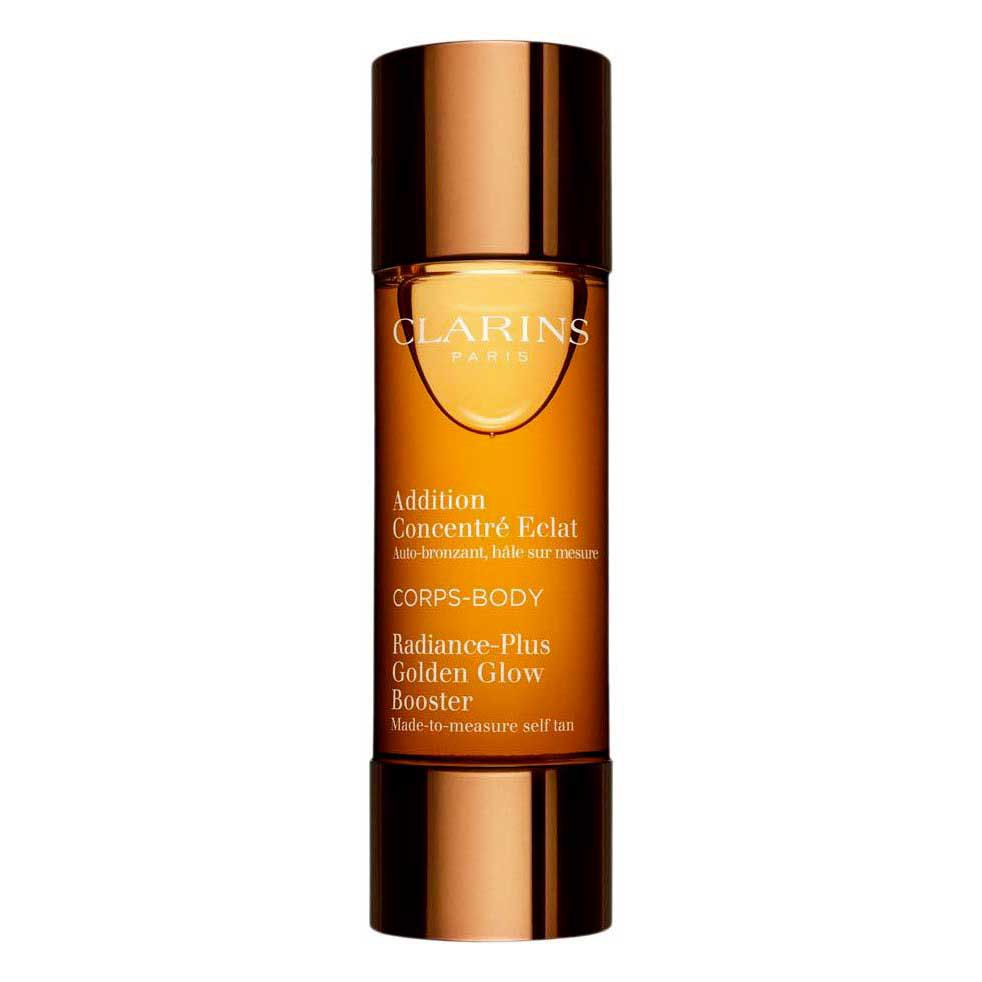 Clarins Radiance Plus Golden Glow Booster 30 ml