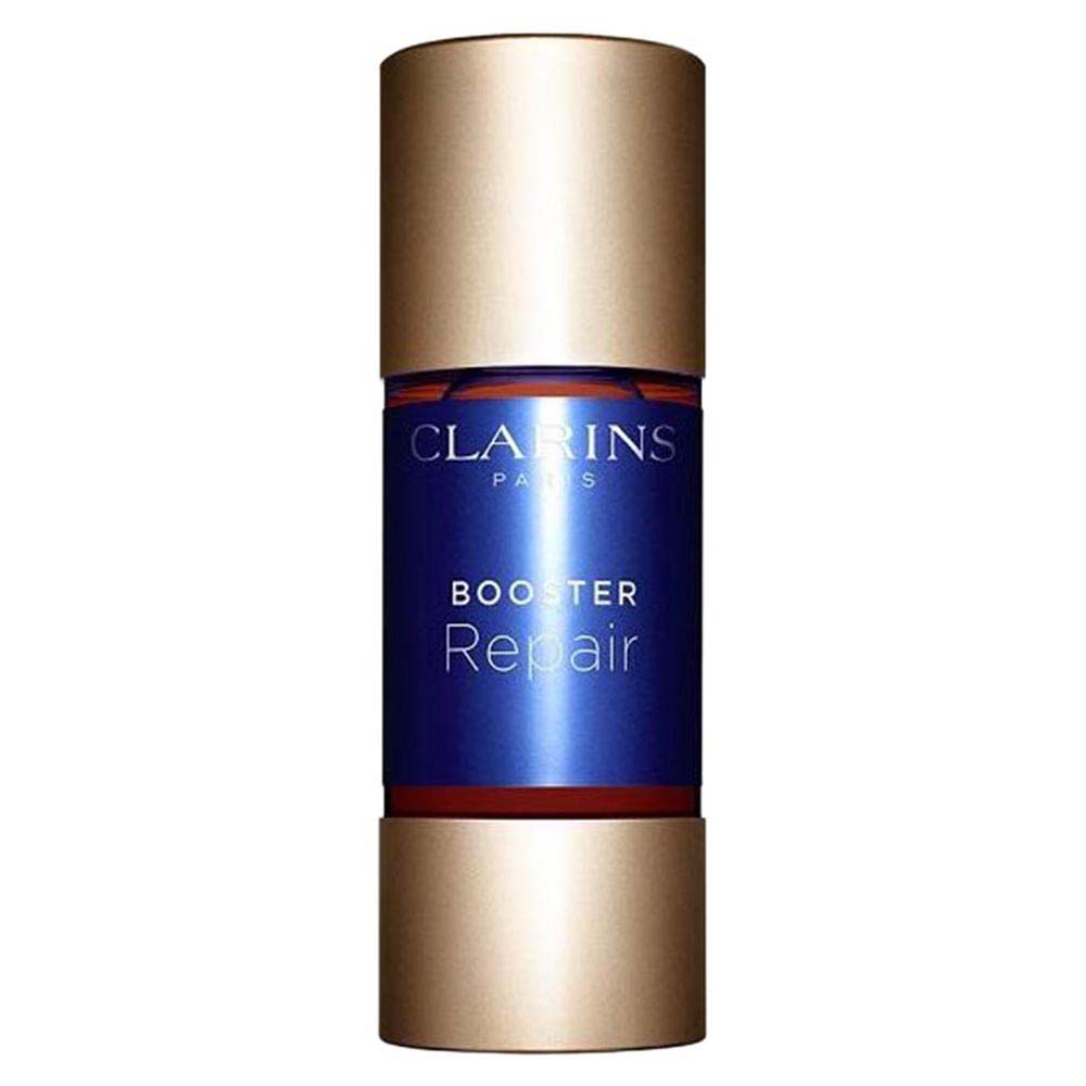Clarins Booster Repair Serum 15ml