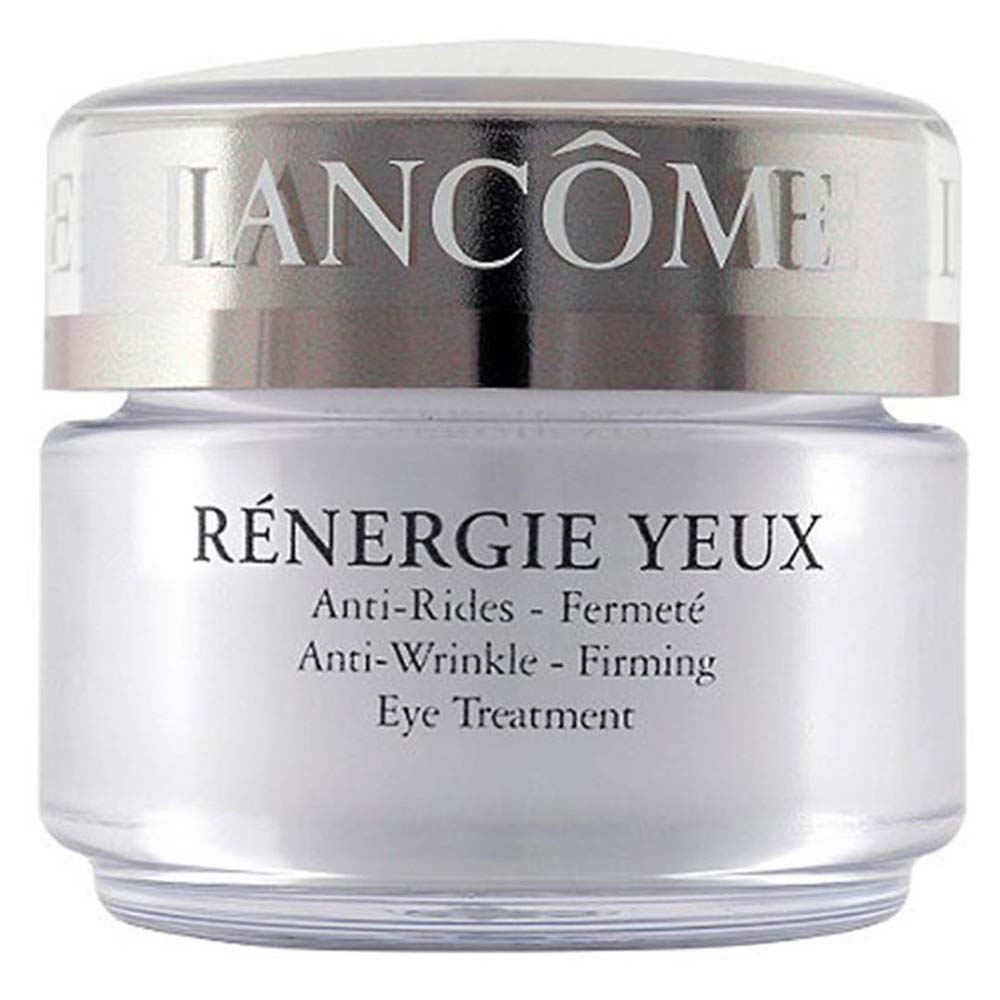 Lancome Renergie Anti Wrinkle Firming Eye Cream 15ml