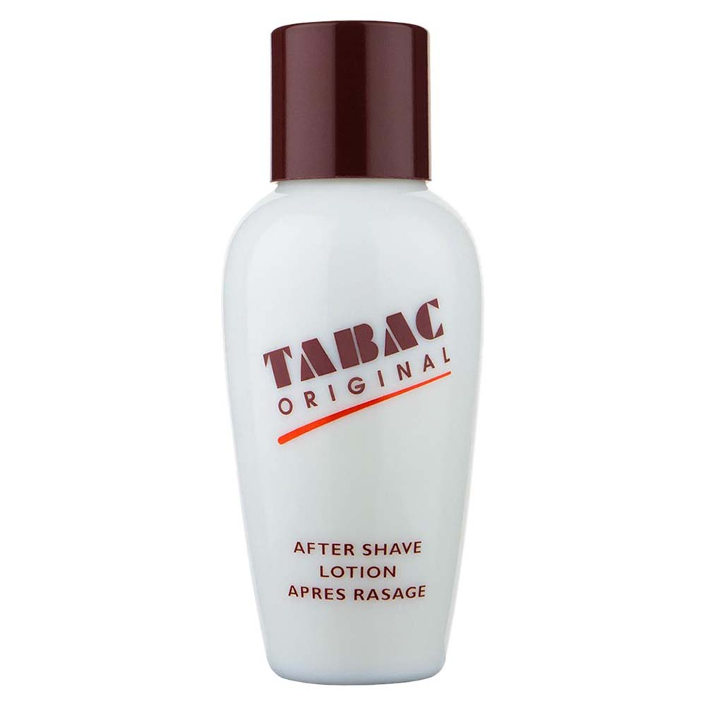 Tabac fragrances Original After Shave Lotion 75ml