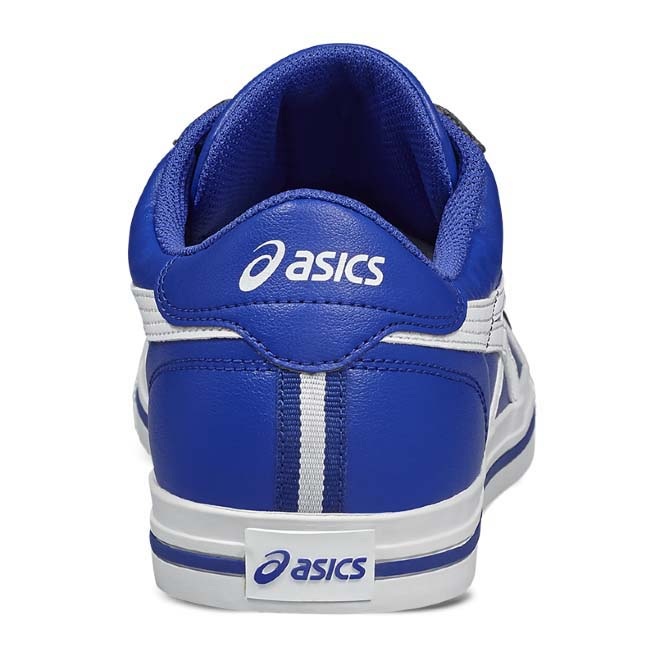 Asics Classic Tempo Trainers White buy and offers on Dressinn