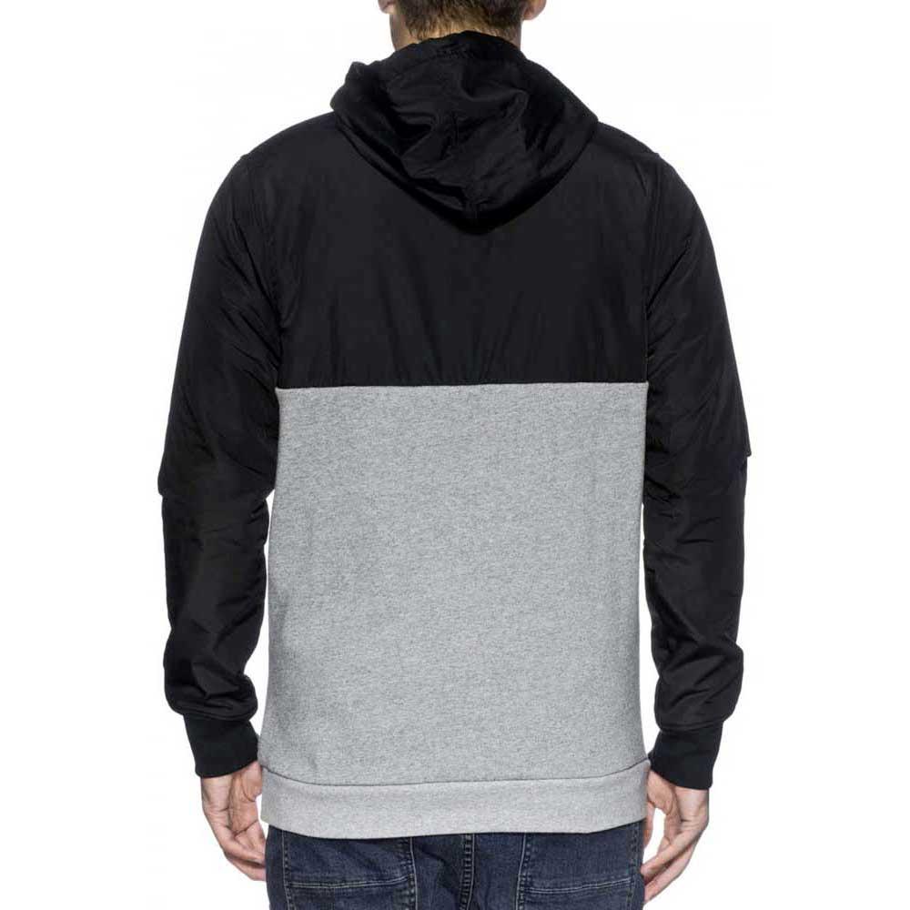 felpe-globe-alfred-hoodie