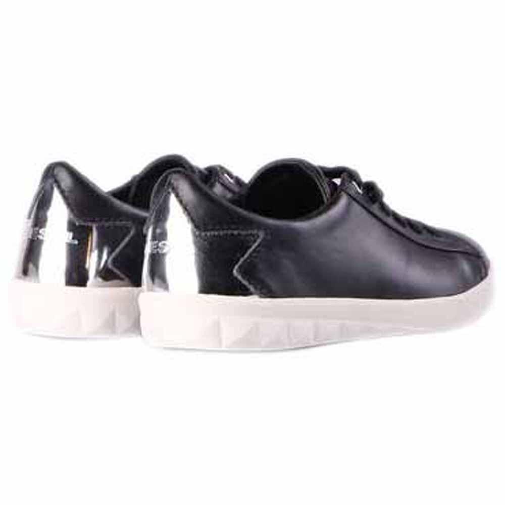 sneakers-diesel-s-olstice-low-w, 53.95 GBP @ dressinn-uk
