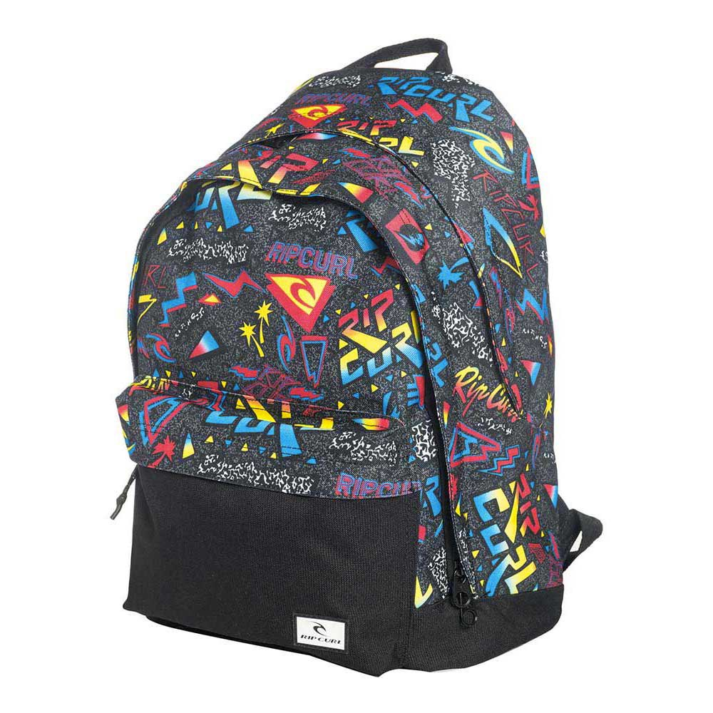 Rip curl Neon Vibes Double Dome