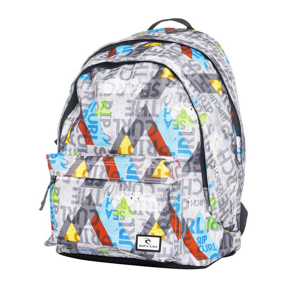Rip curl Geo Party Double Dome