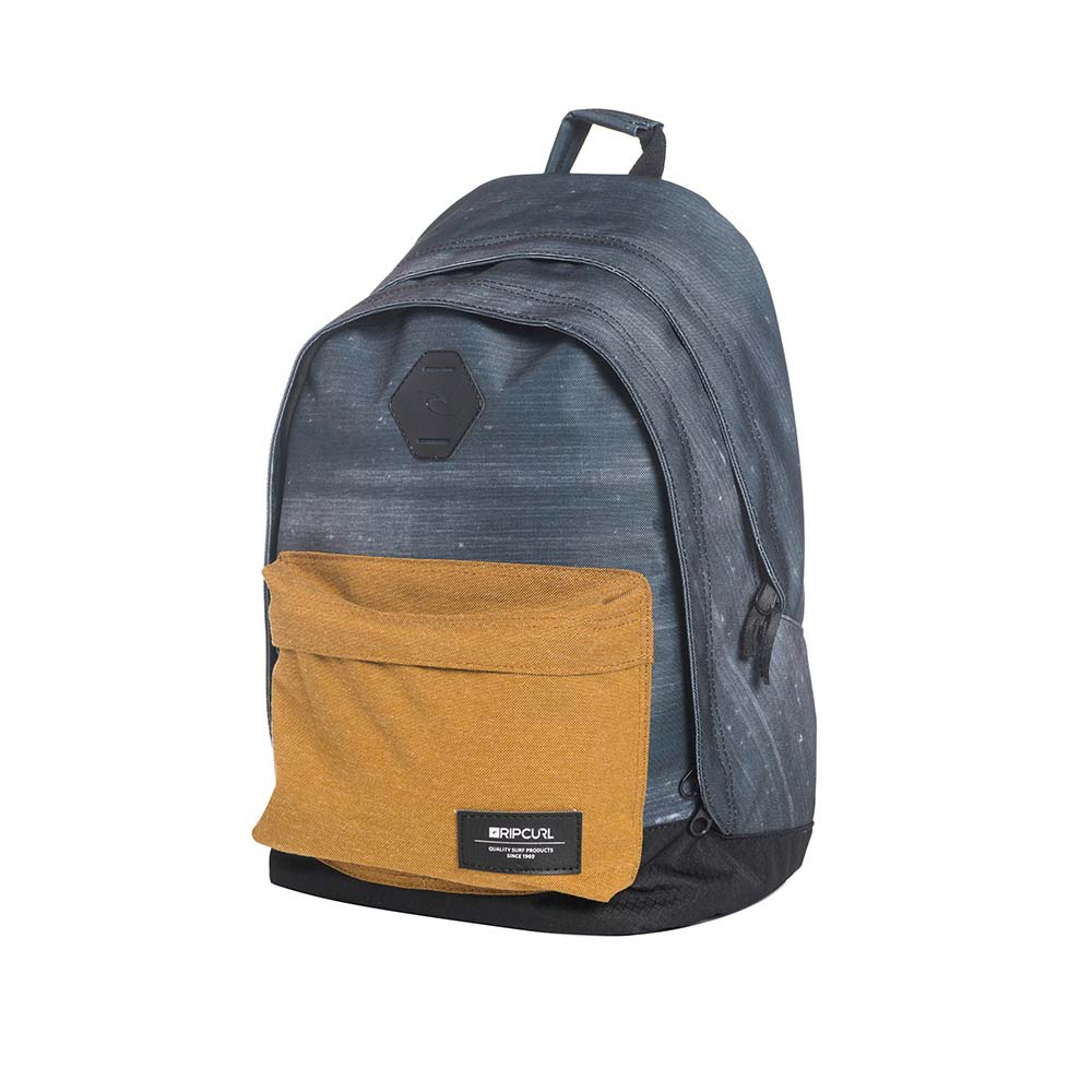 Rip curl Stacker Double Dome