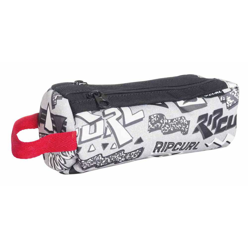 Rip curl Neon Vibes Pencil Case 1C