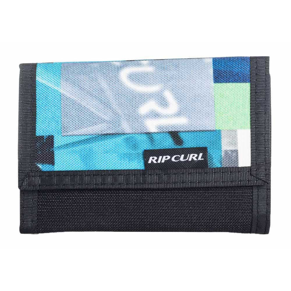 Rip curl Surf Wallet Yardage