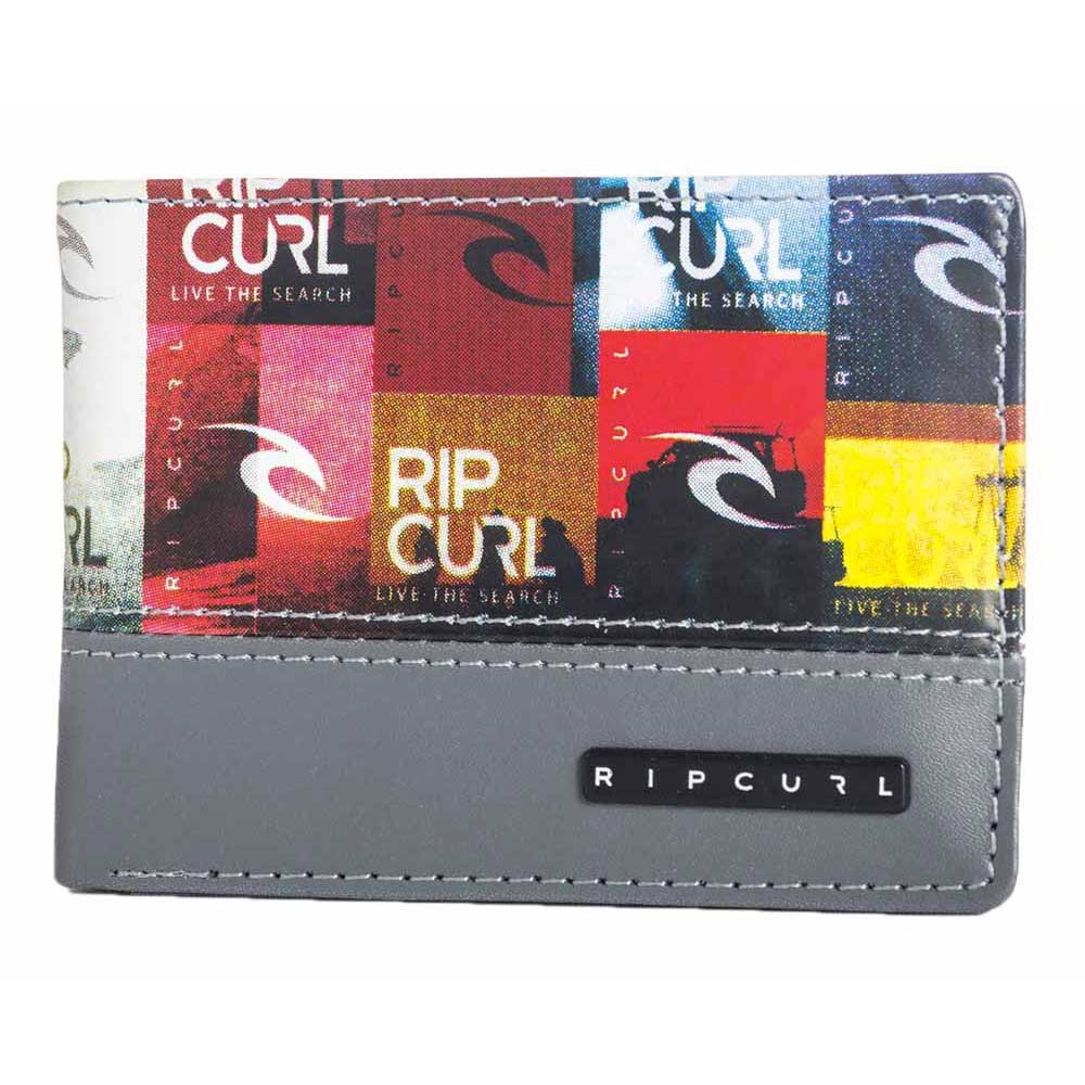 Rip curl Montage Pu Wallet