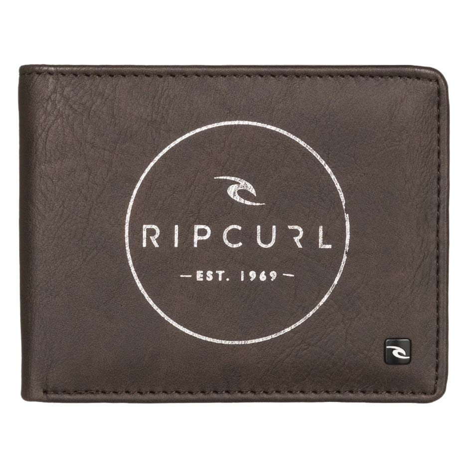 Rip curl Circuit Pu All Day