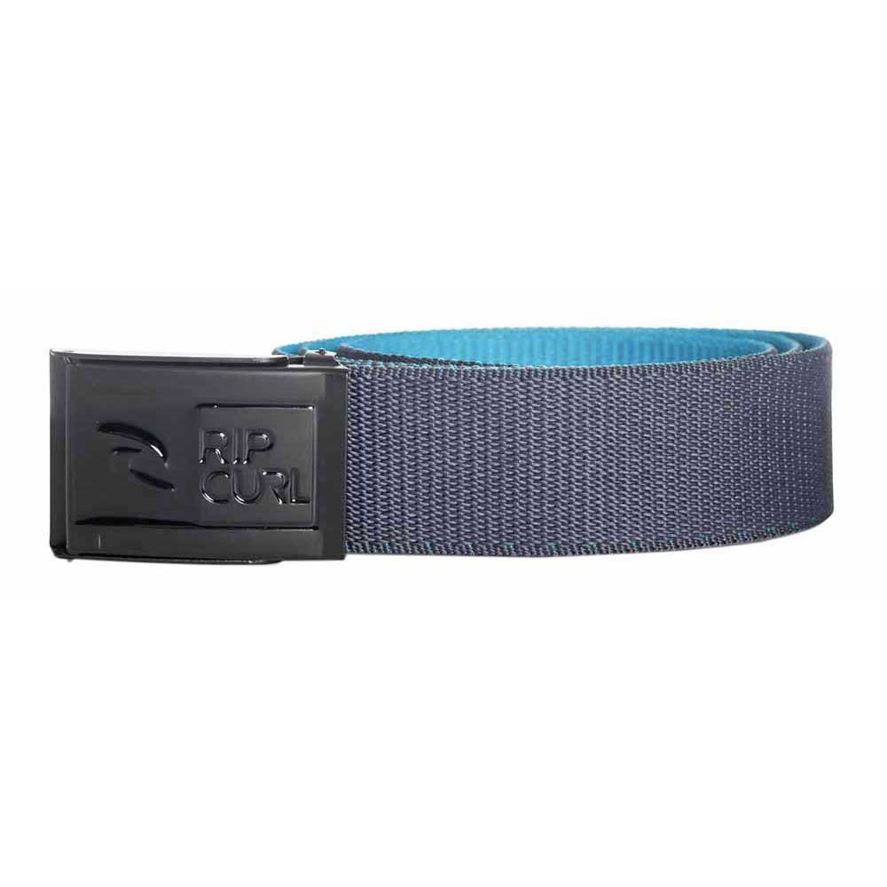 Rip curl Ripper Revo Webbed Belt
