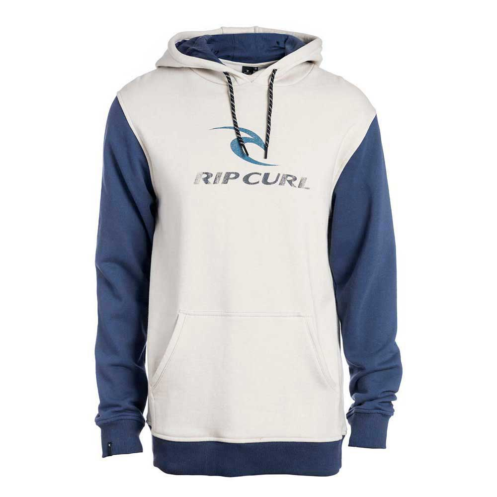 Rip curl Corps Hooded