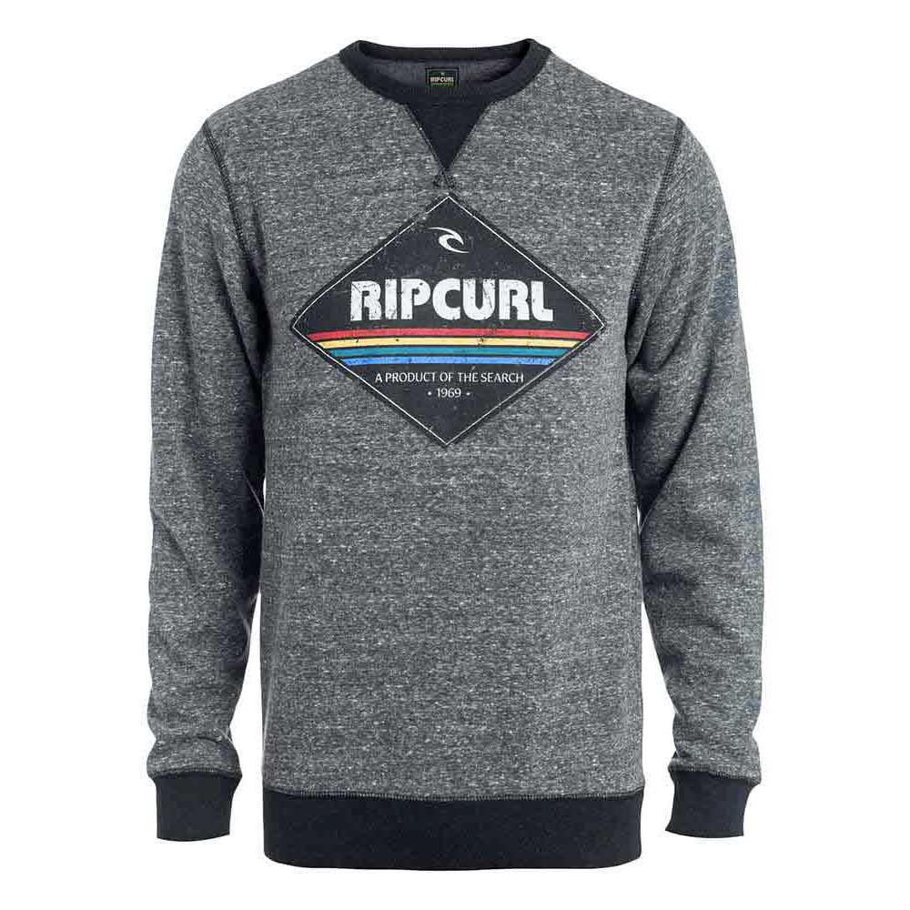 Rip curl Diamond Crew