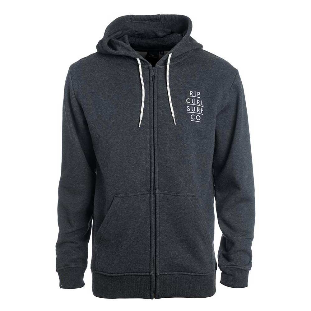 Rip curl Noses Hooded