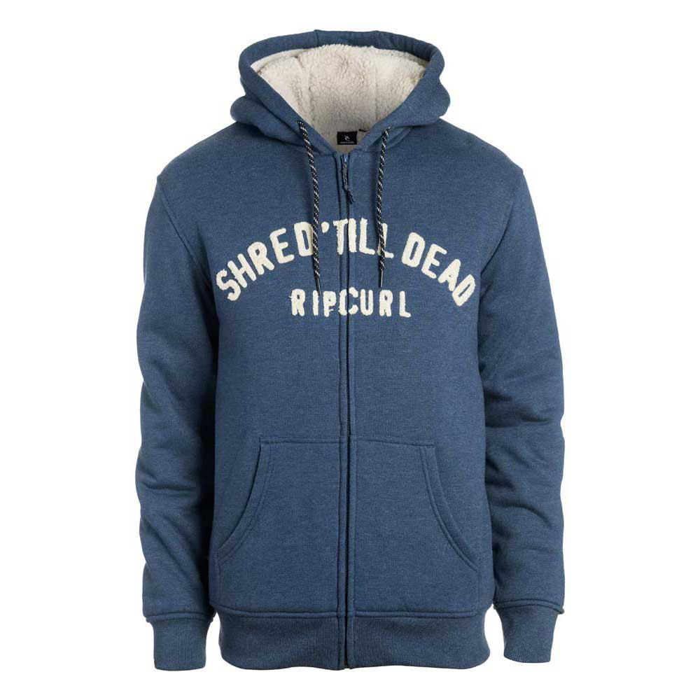 Rip curl Shred Sherpa Zt Hooded
