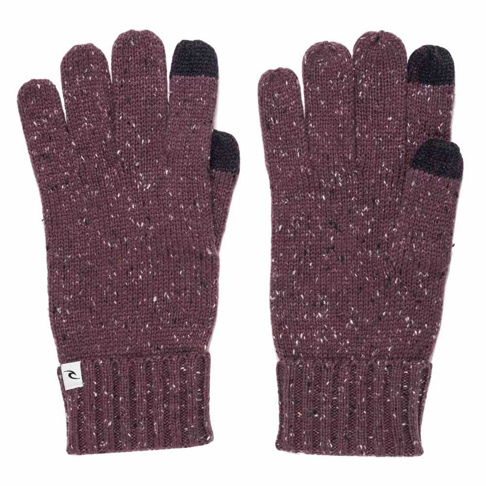 Rip curl Neps Gloves