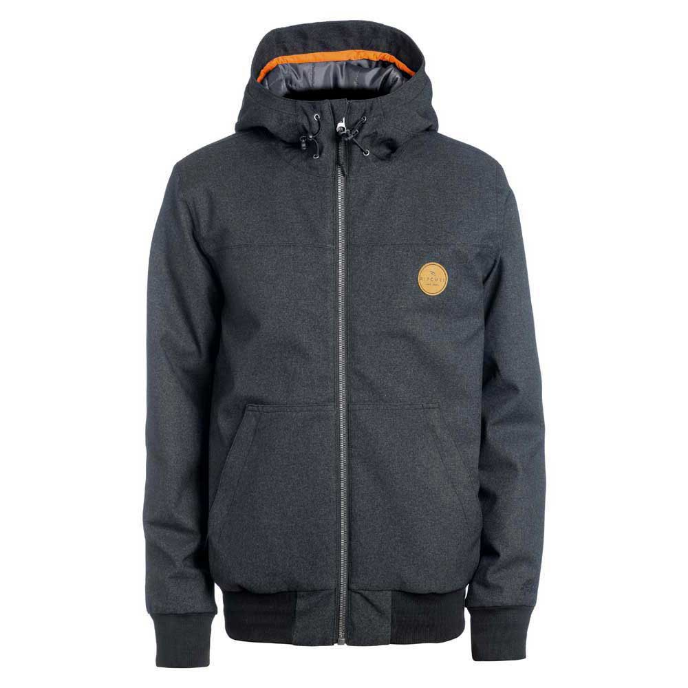 Rip curl One Shot Anti Jacket