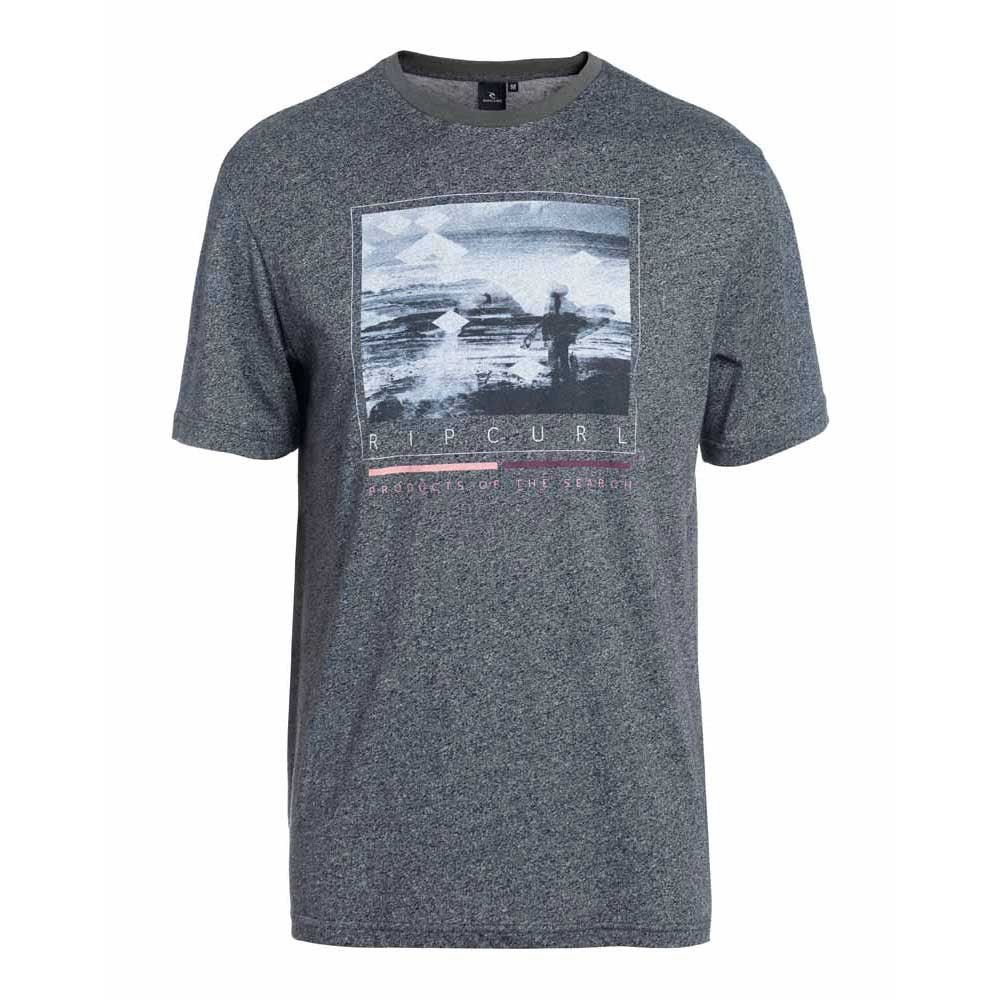 Rip curl Landscape Ss Tee