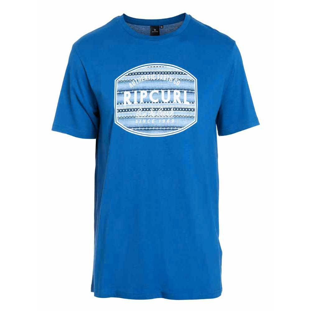 Rip curl Window Ss Tee