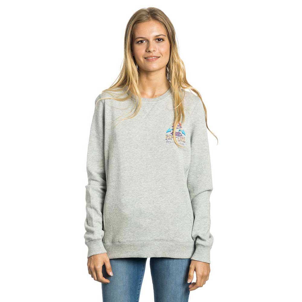 Rip curl Active Art Fleece