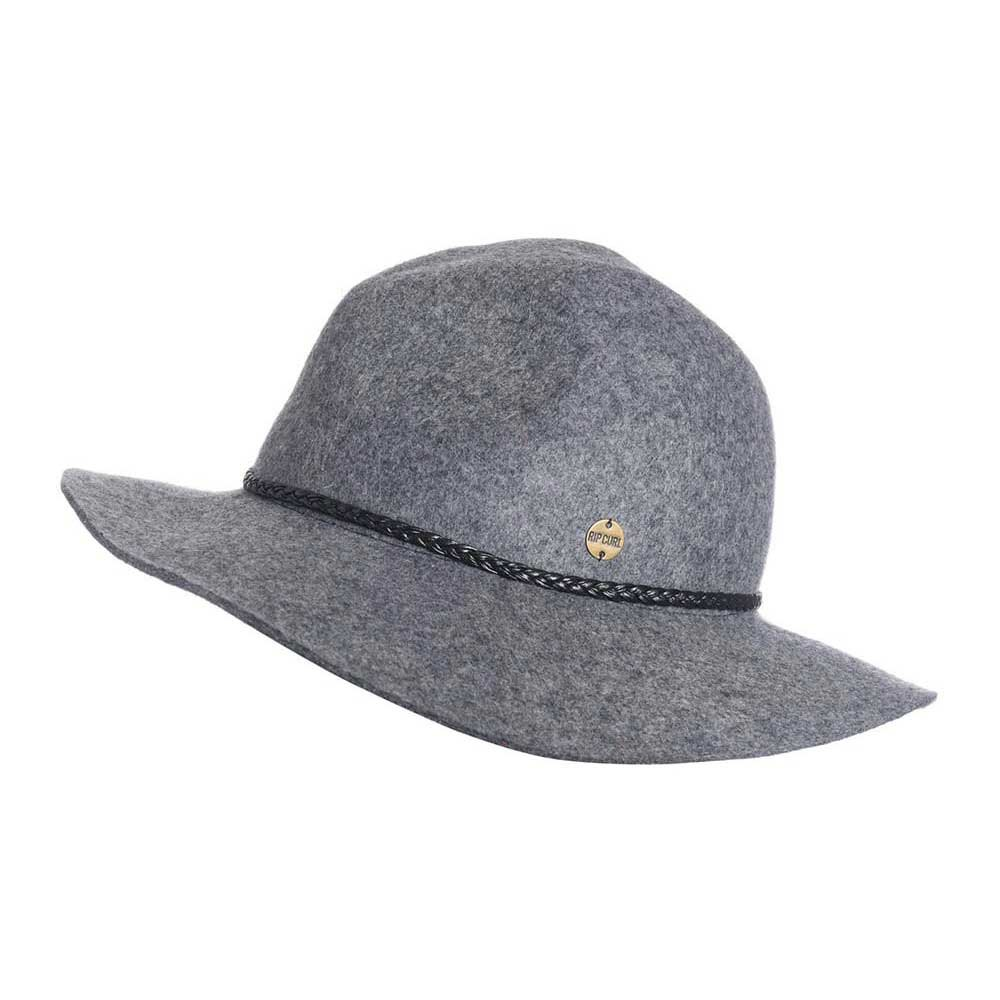 Rip curl Chile Hat