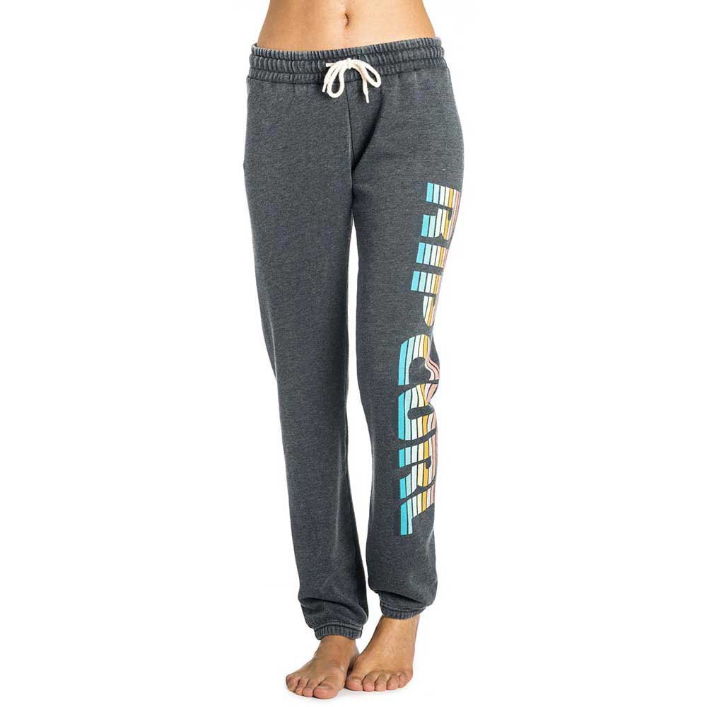 Rip curl Active Logo Trackpant