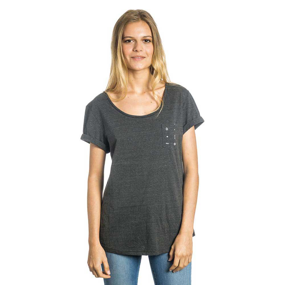 Rip curl Torres Del Paine Tee