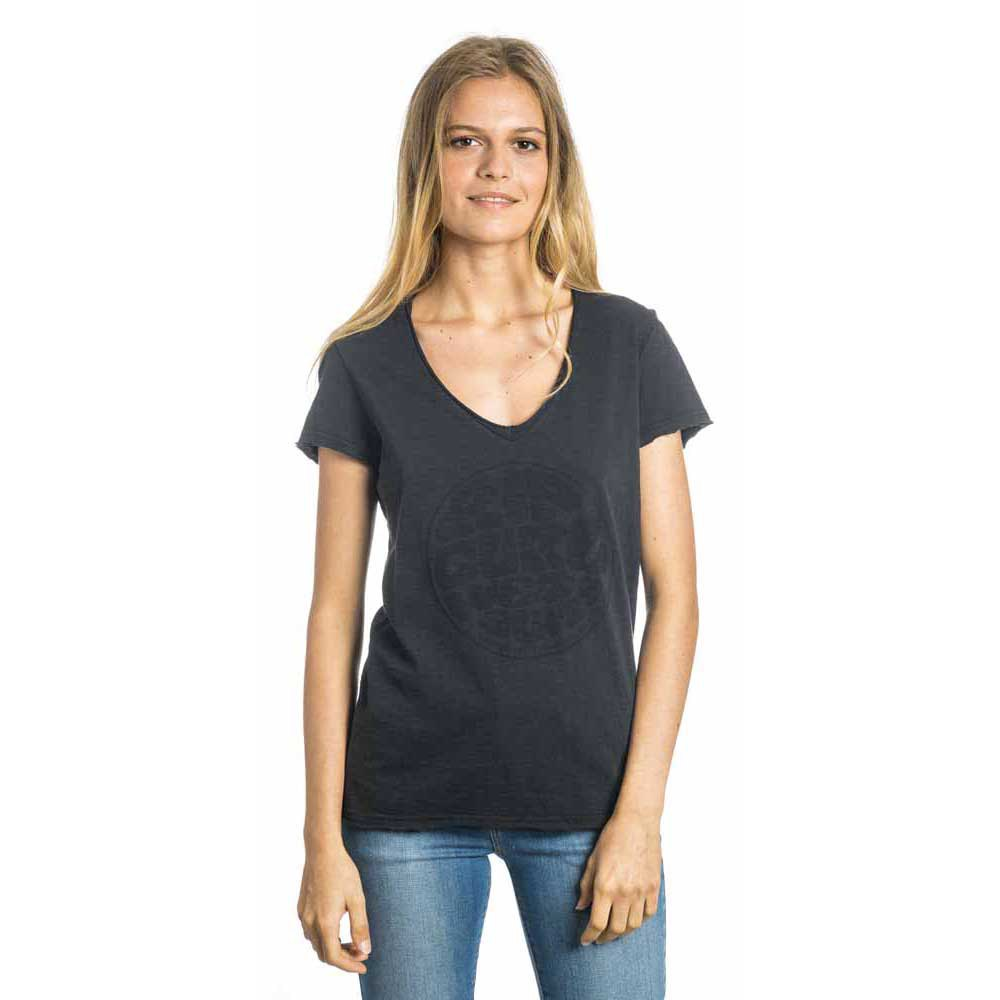Rip curl Active Wetsuit Logo Tee