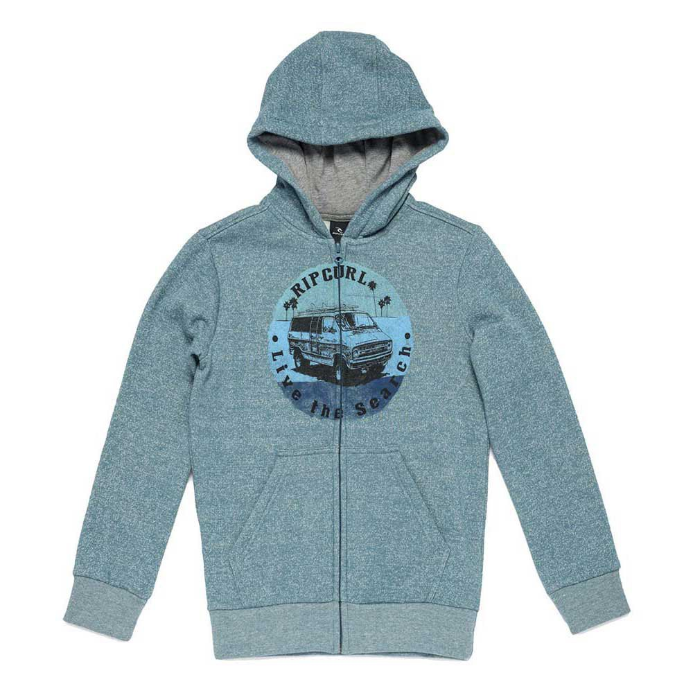 Rip curl Surf Van Hz Fleece