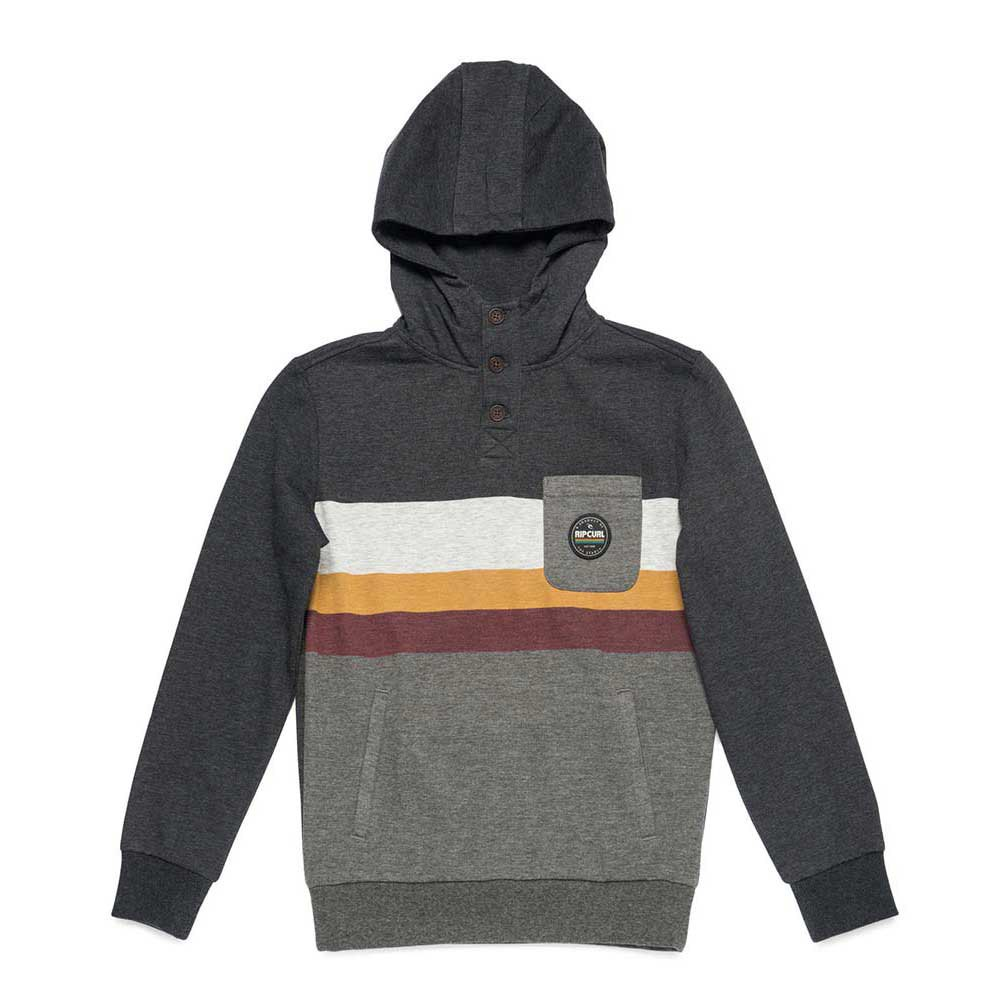 Rip curl Crocker Hooded Fleece