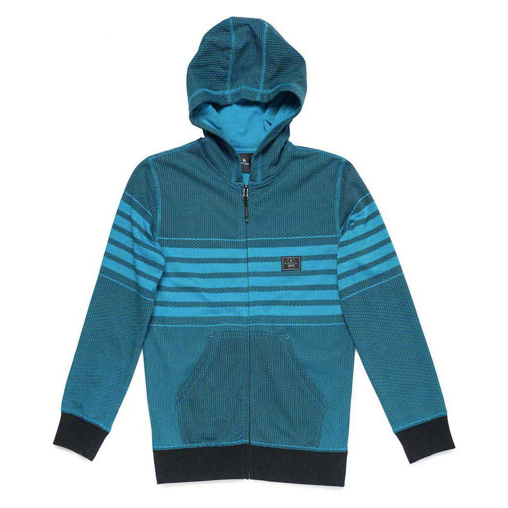 Rip curl Columbia Hooded Fleece