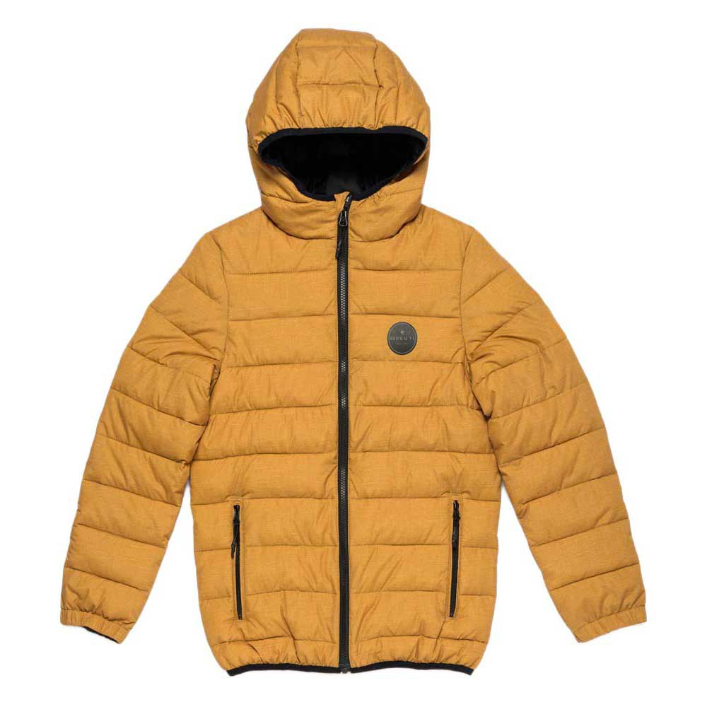 Rip curl Color Down Jacket