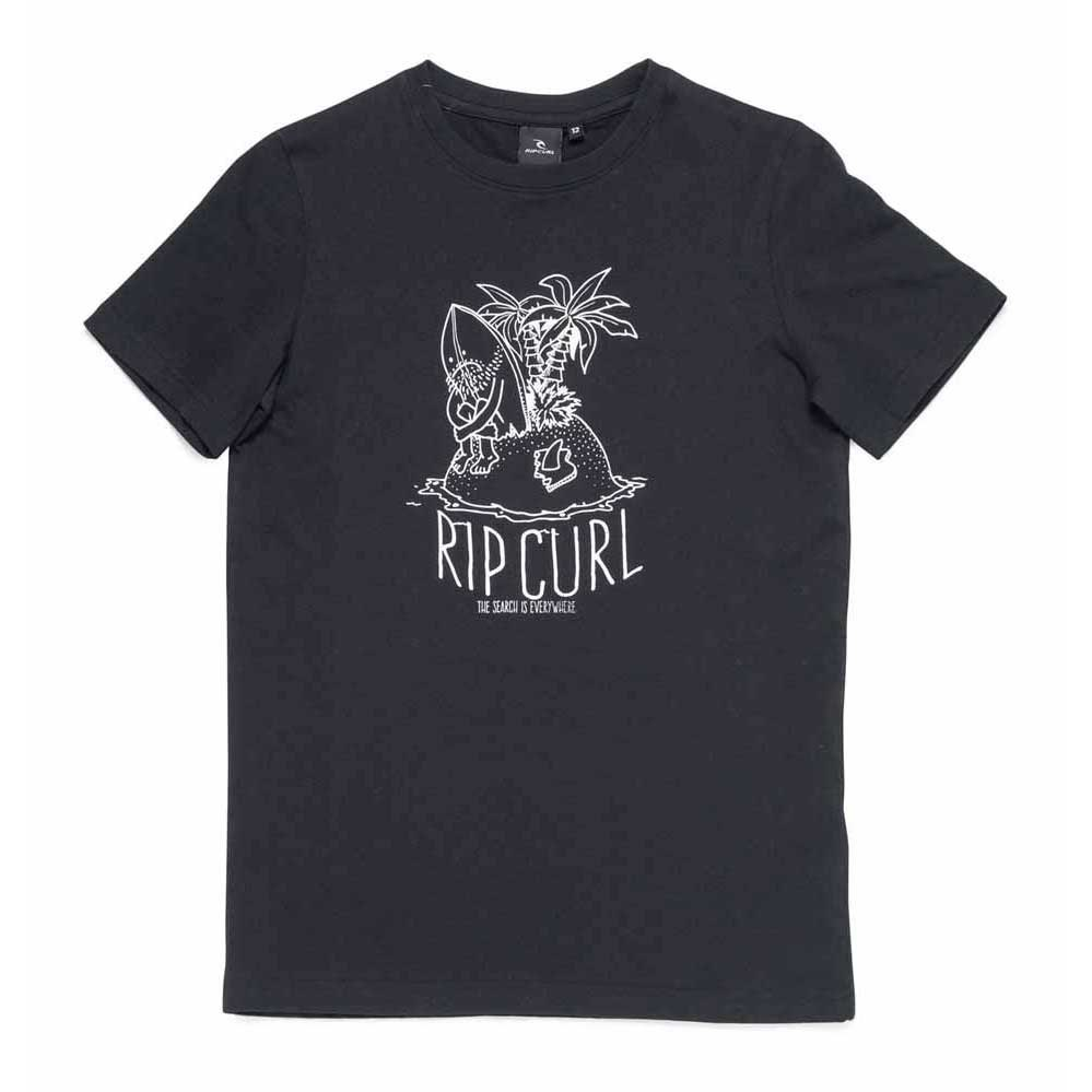 Rip curl Crasy Arty Ss Tee