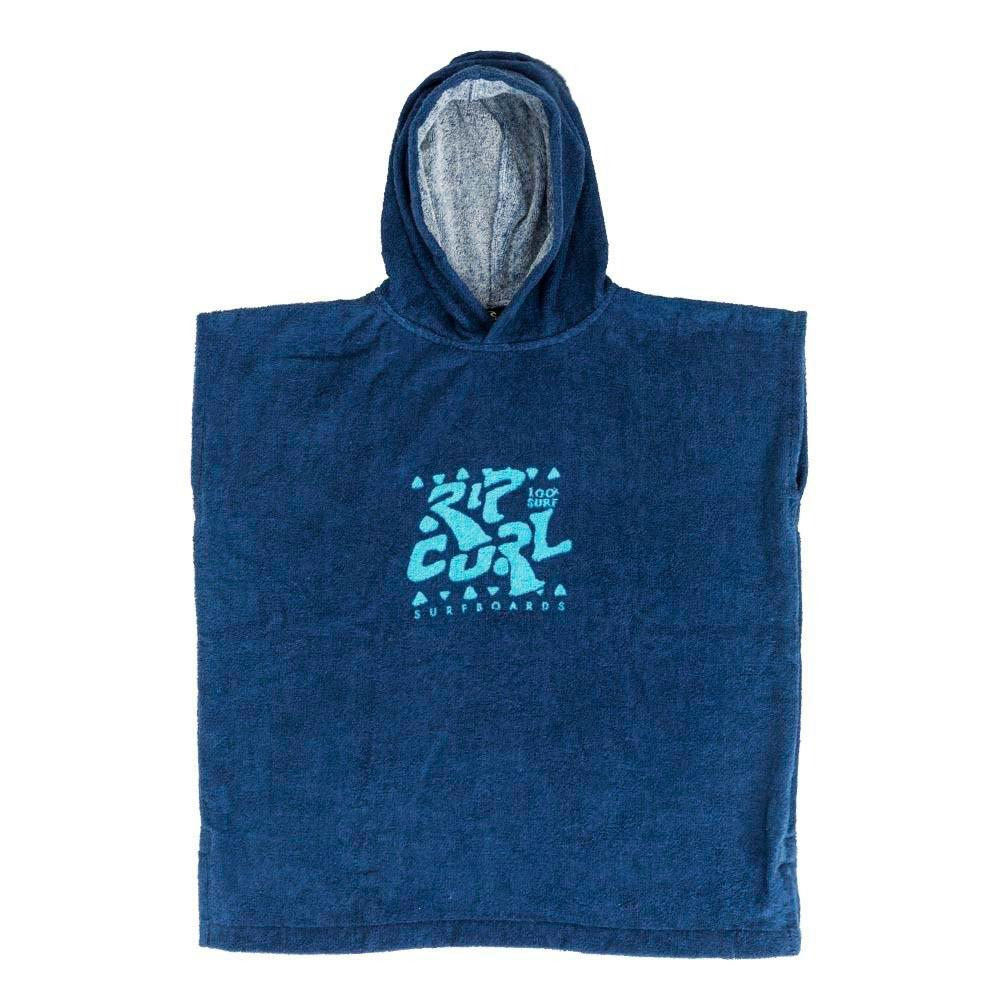 Rip curl New Poncho Towel Junior