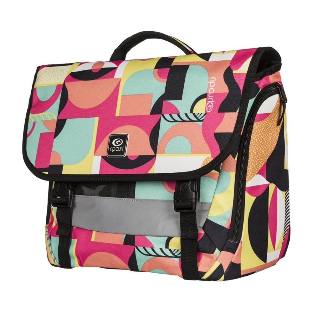 Rip curl Paola Satchel