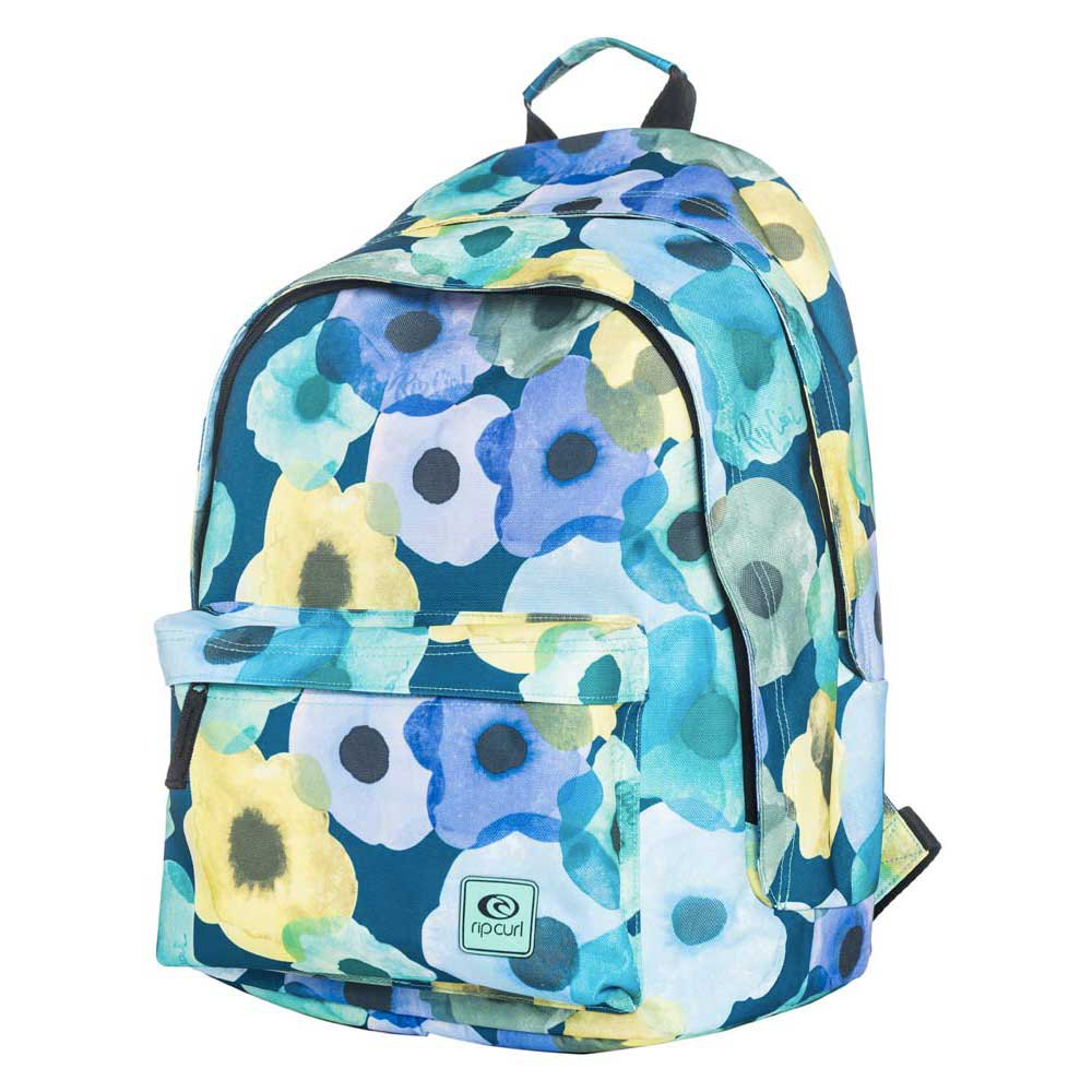 Rip curl Flower Mix Double Dome
