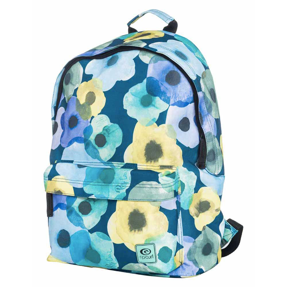 Rip curl Flower Mix Dome