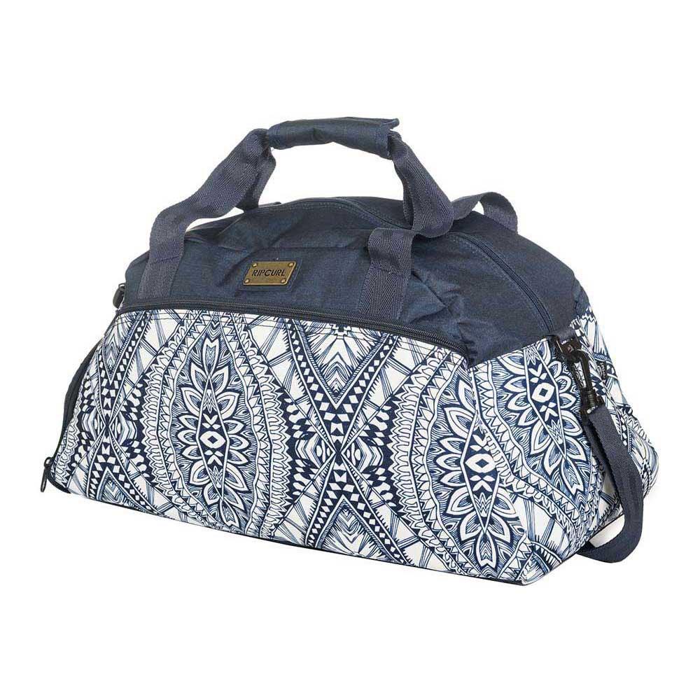 6bf1018ac193f8 Rip curl Mayan Sun We Bag comprar y ofertas en Dressinn