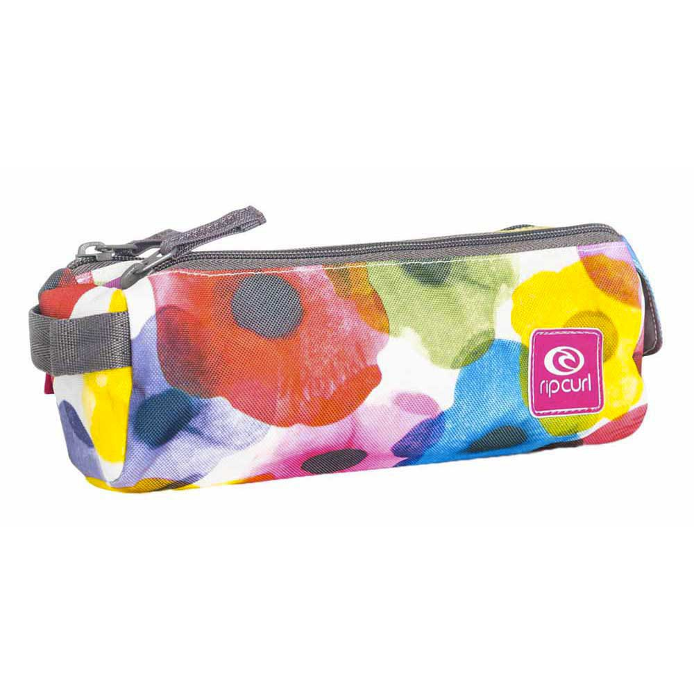 Rip curl Flower Mix Pcase 2Cp