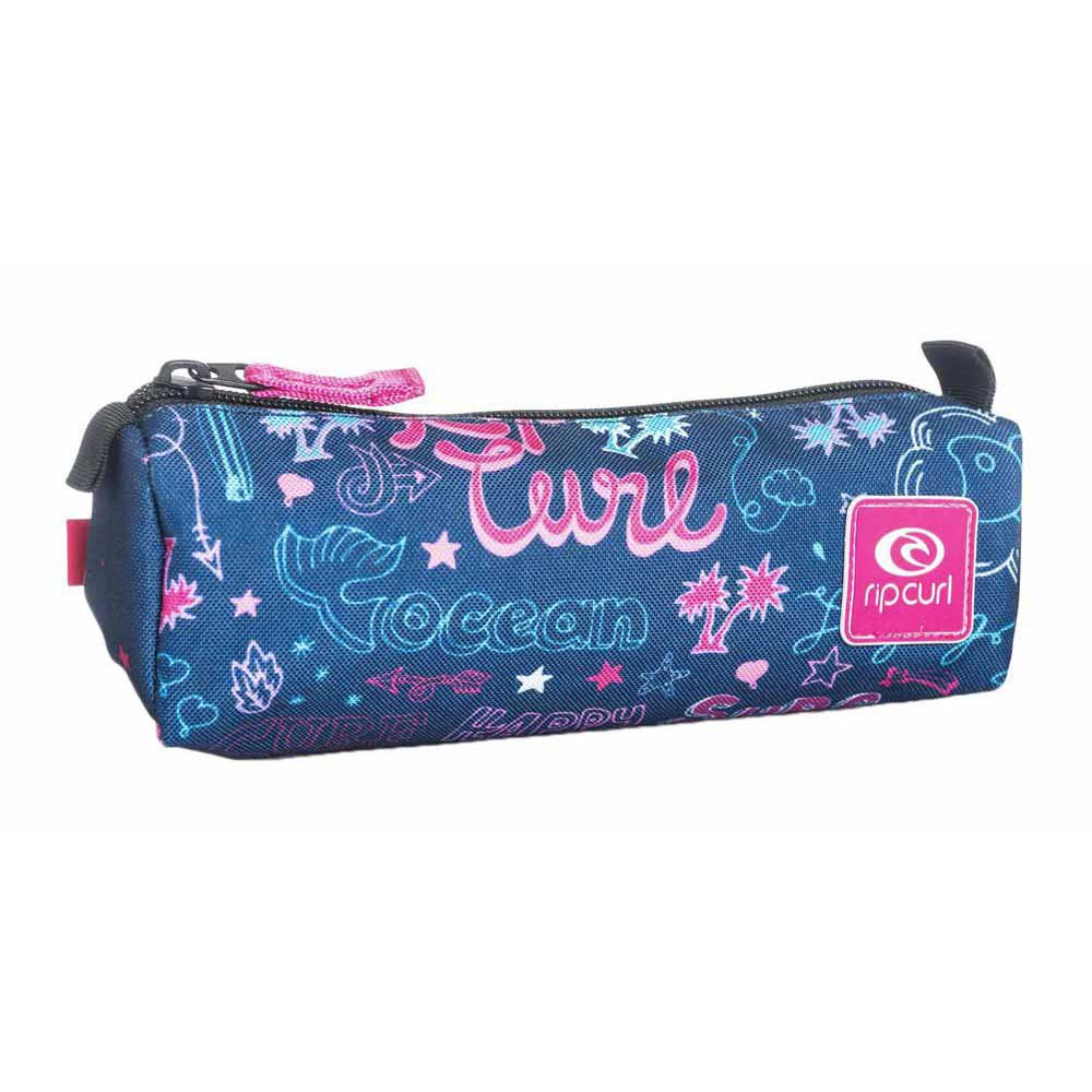 Rip curl Star Let Pcase 1Cp