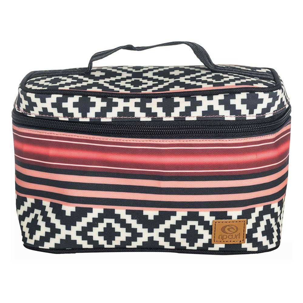 Rip curl Mapuche Lunch Box