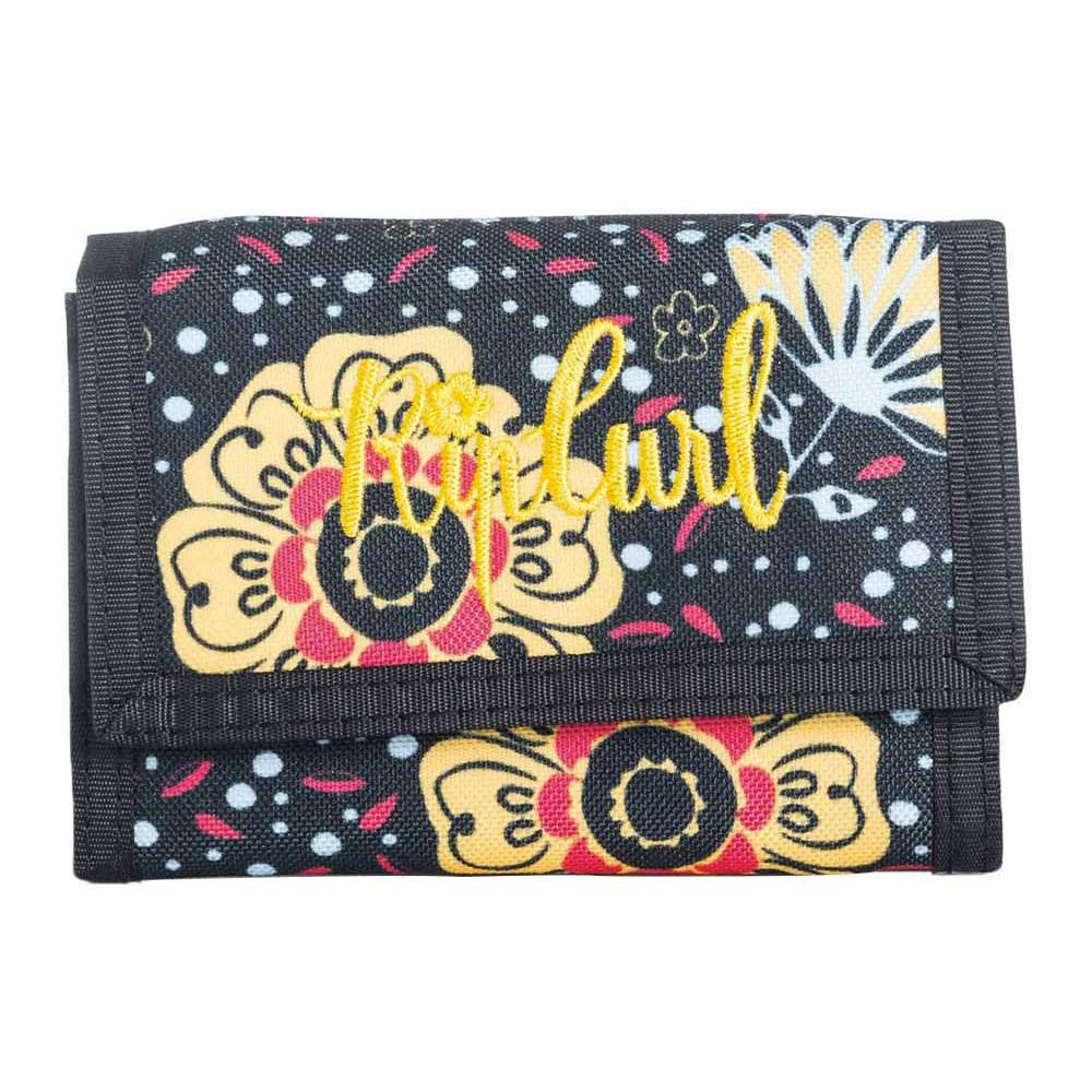 Rip curl Mini Flow Wallet