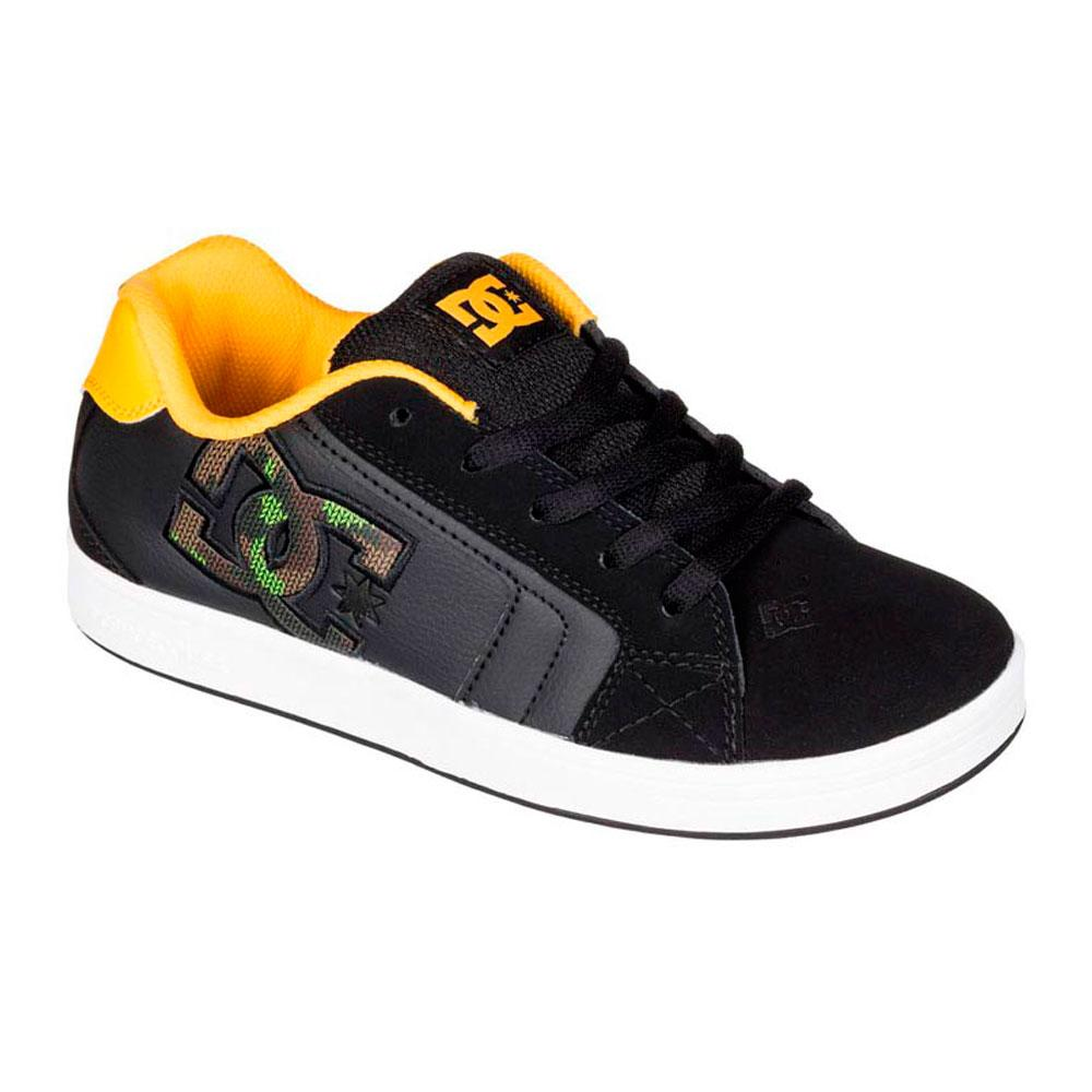 Dc shoes Net B Shoe